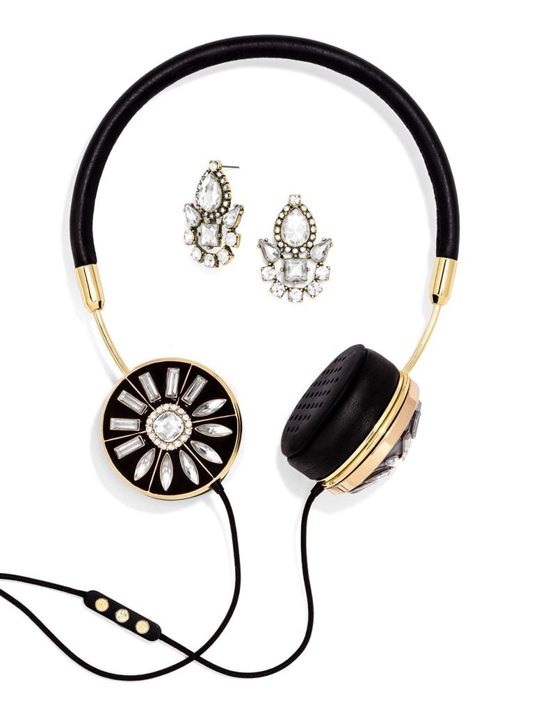 FrendsxBB Headphones.jpg