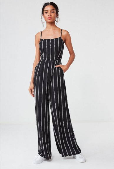 jumpsuit urban outfitters