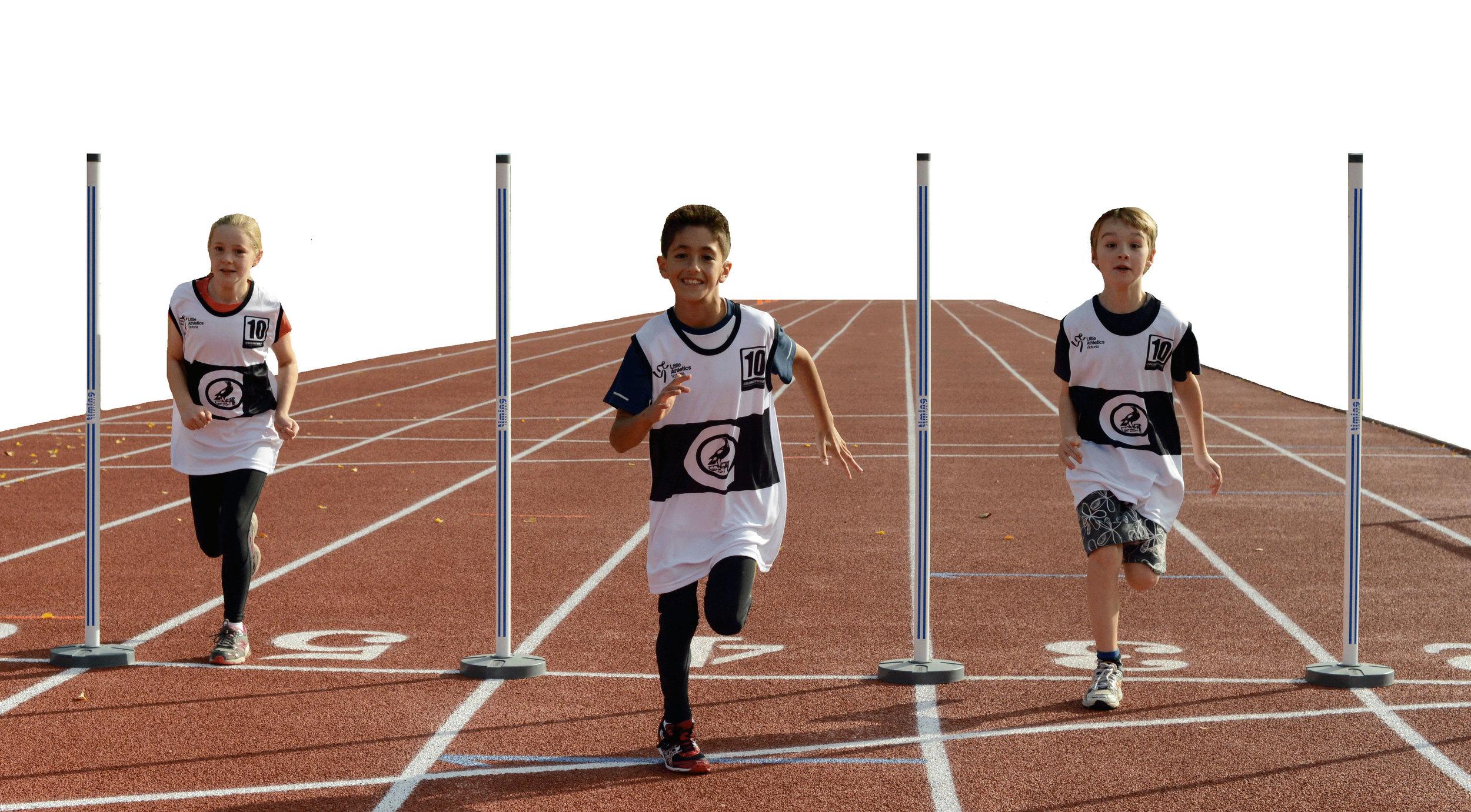 kidsrunning_gates.jpg