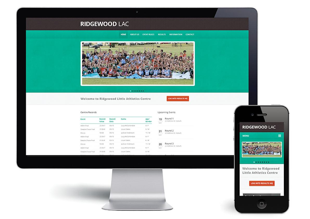 websitehosting.jpg