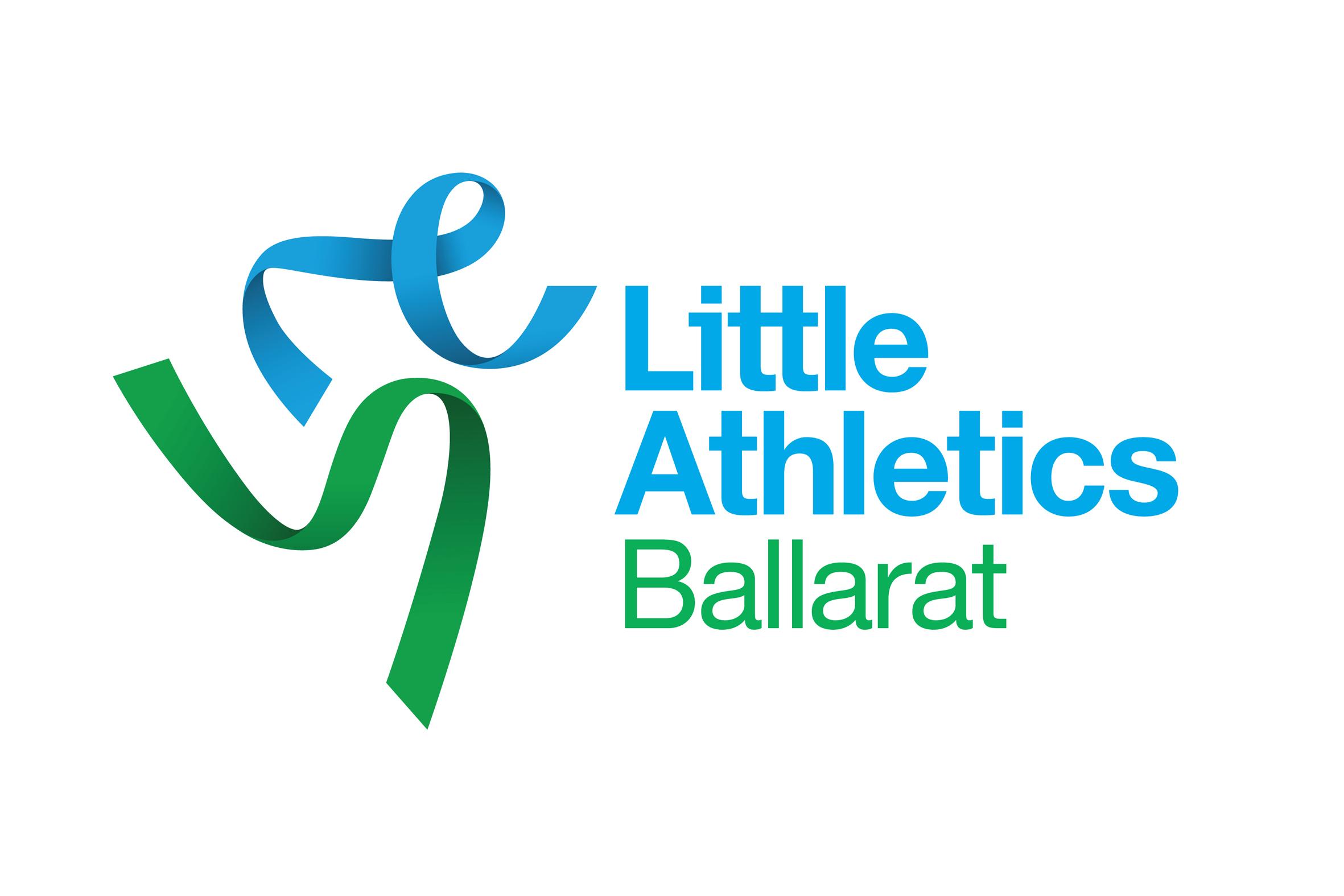 Ballarat LW.jpg