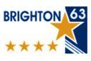 Brightonlac.JPG