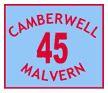 Camberwell_Malvern_lac.JPG