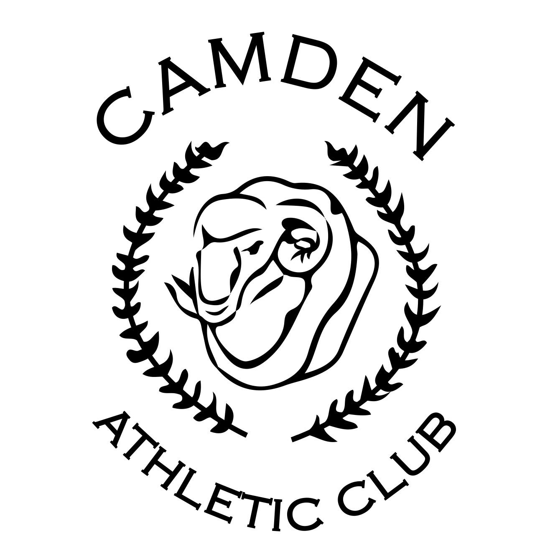 Camden Little Athletics Olive brach FONT WRAP.jpg