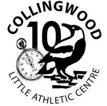 CollingwoodLAC.JPG