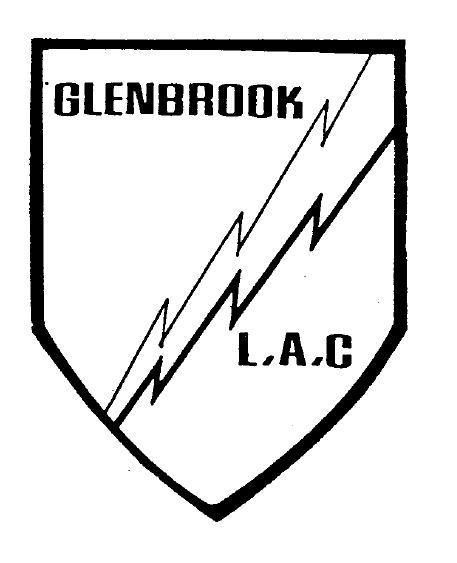 glenbrook.JPG