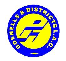 Gosnells&District2.JPG
