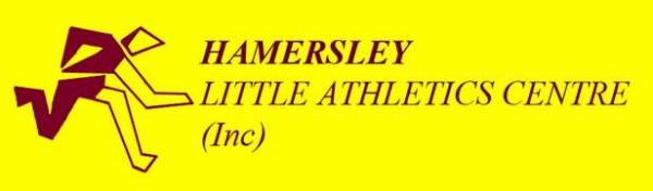Hamersley Logo for Emails.jpg