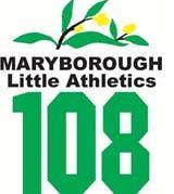 MarybouroughLogo.JPG
