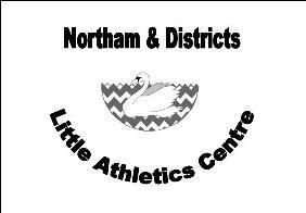 Northam Districts Logo.JPG