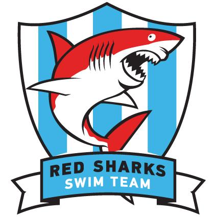 RedSharksSwimTeamv2.jpg