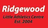 Ridgewoodv2.JPG