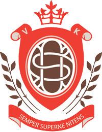 sacred heart college - Copy.jpg