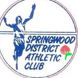 springwooddac.png