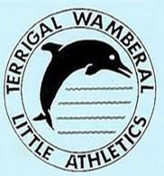 terrigal Little Logo.jpg