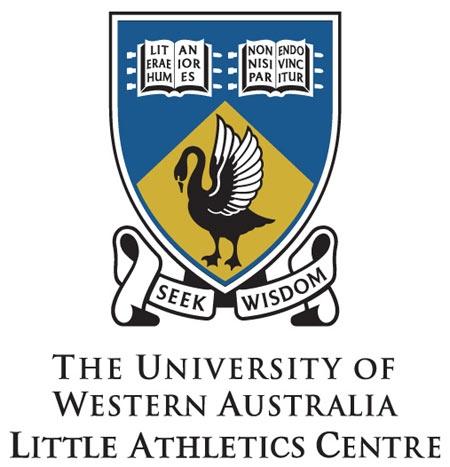 UWA-little-athletics.JPG