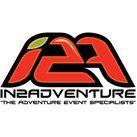 In2Adventure.jpg
