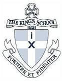 Kings school.jpg