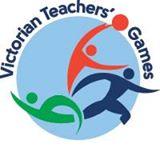 Vic Teachers Games.jpg