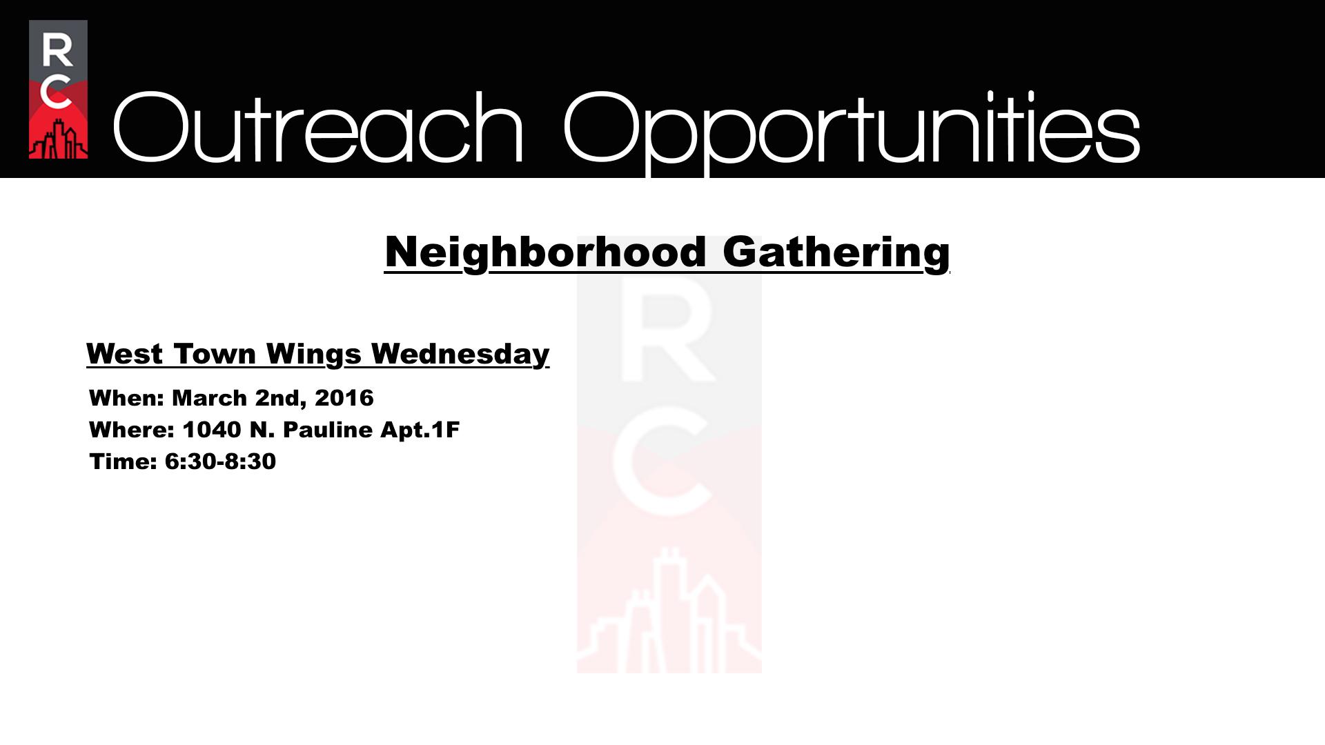 RCC Outreach opps-6 2.jpg