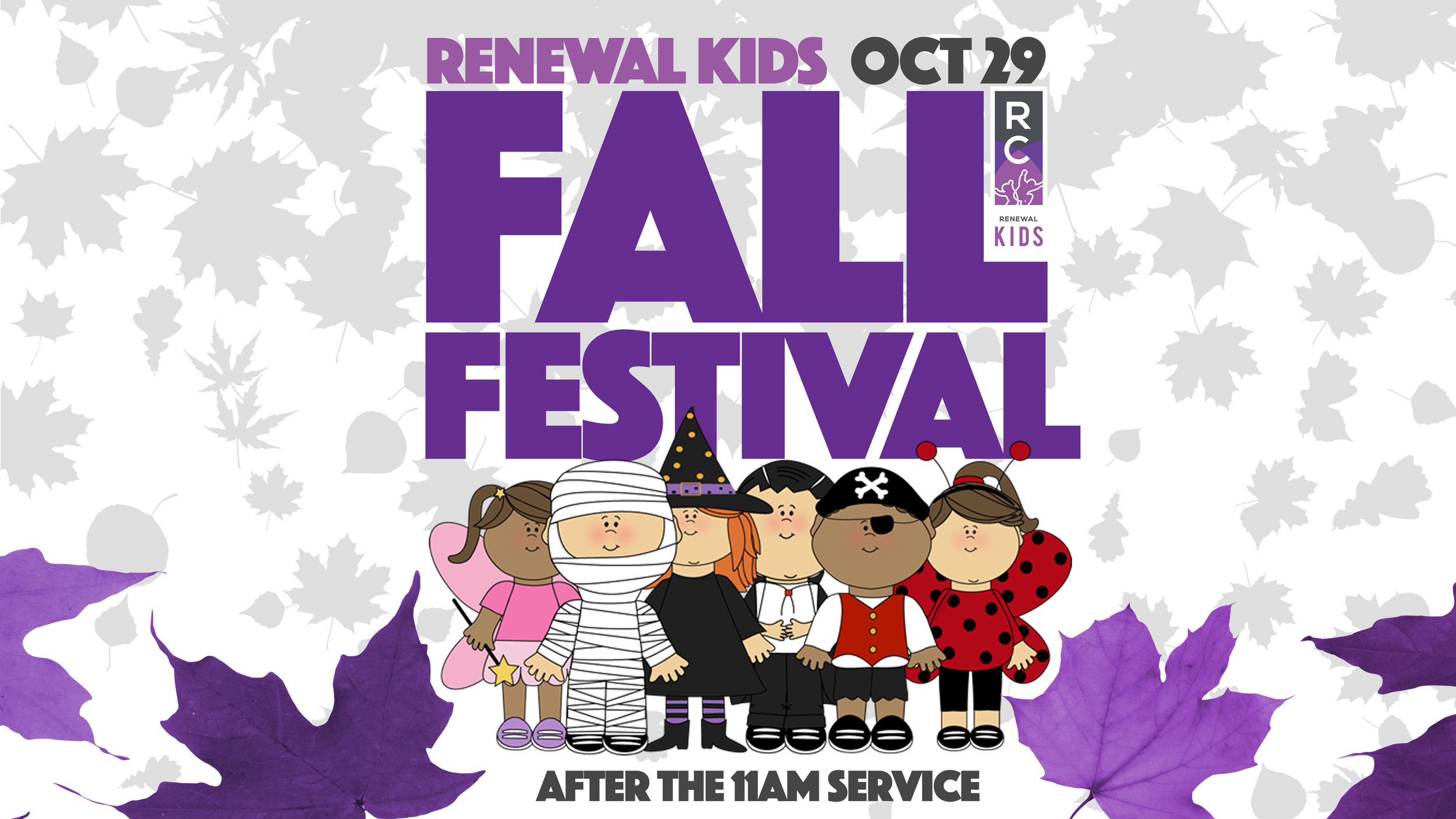 RCC Kids fall fest.jpg