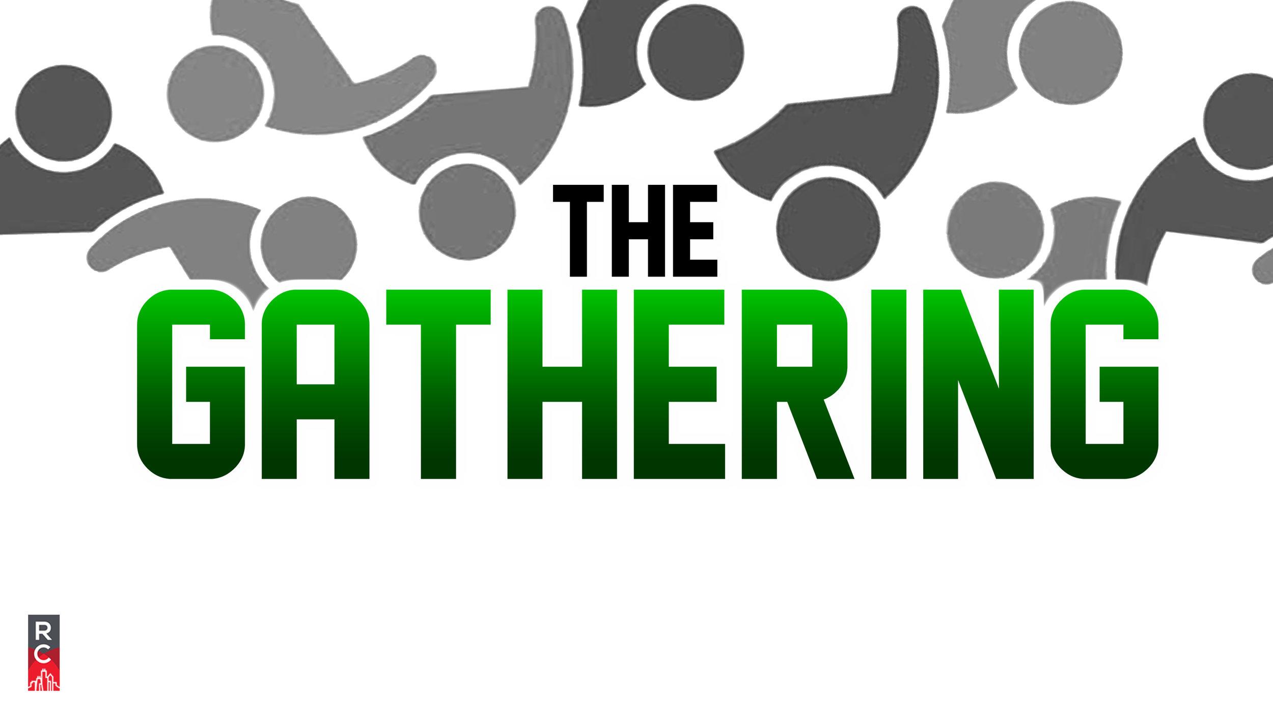 the gathering 2017.jpg