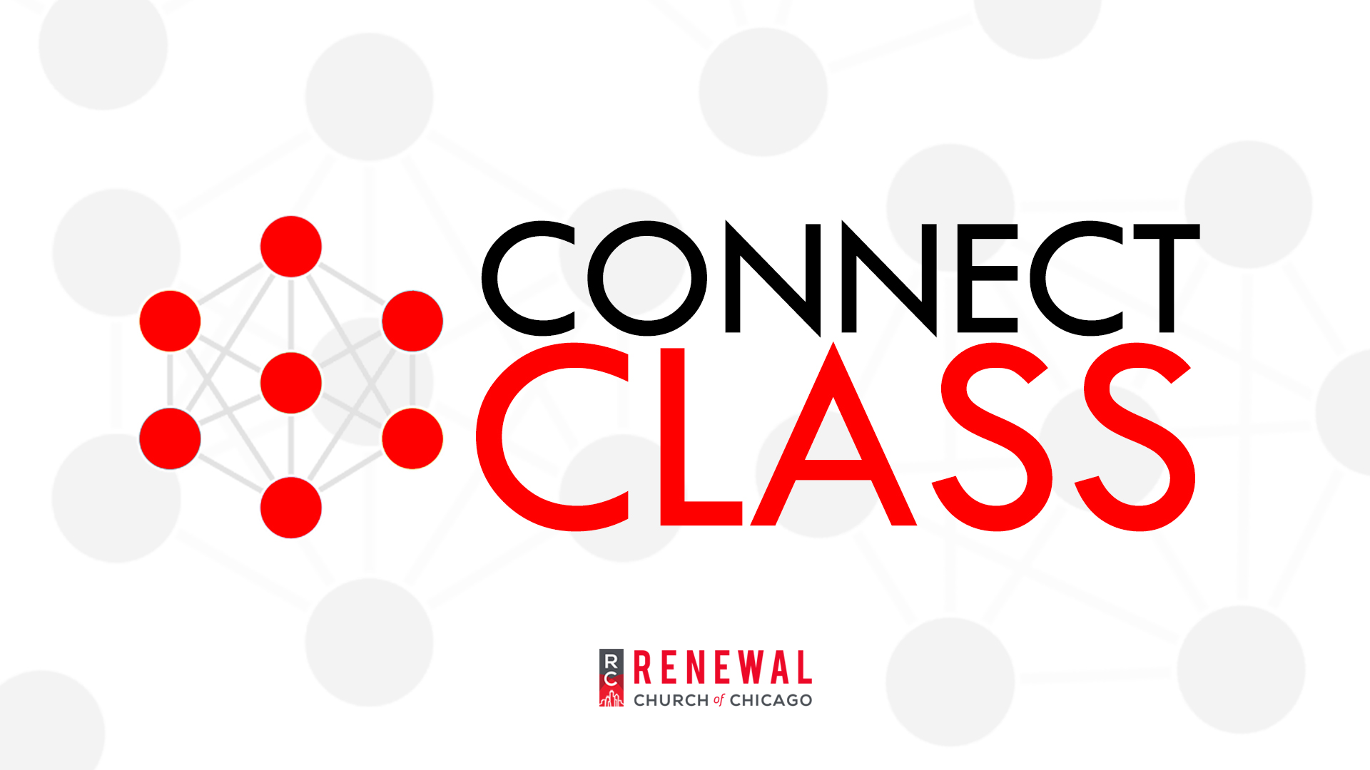 Connect Class rcc 1.jpg