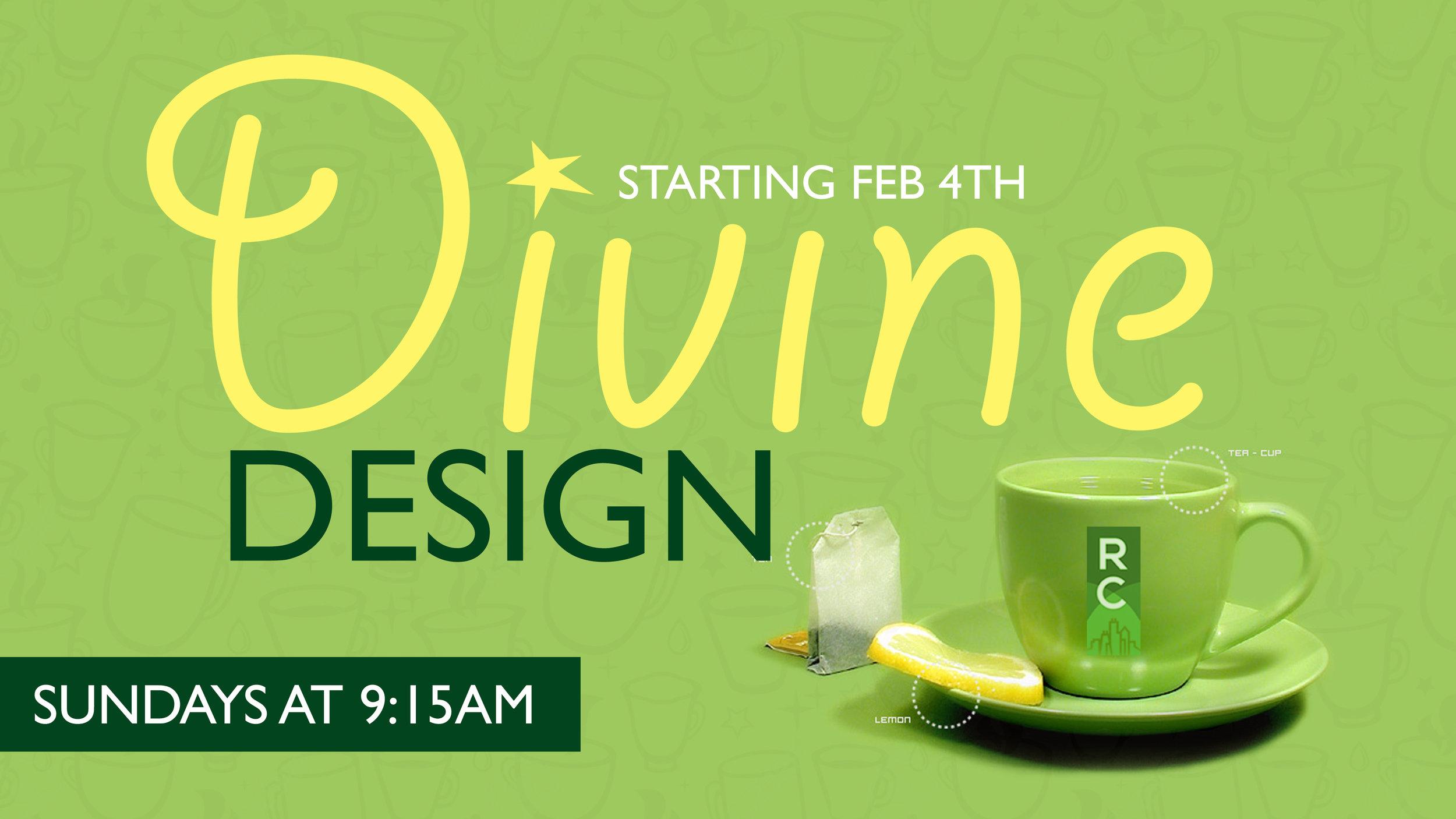 RCC Divine design.jpg