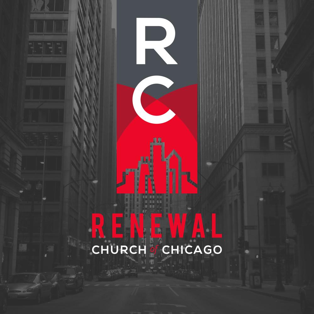 rcc_podcast_coverA.jpg