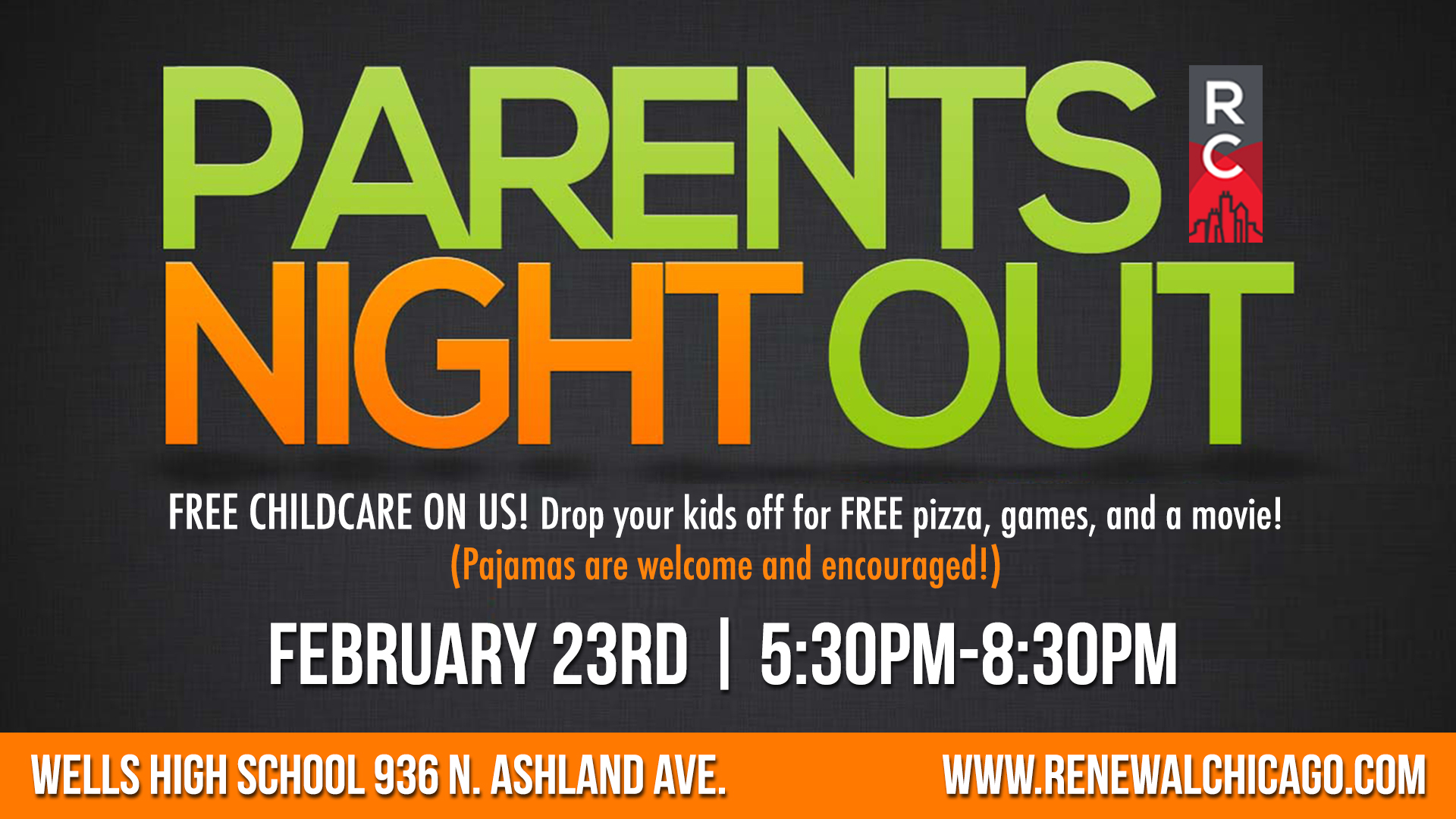 Parents Night Out feb 23 2018.jpg