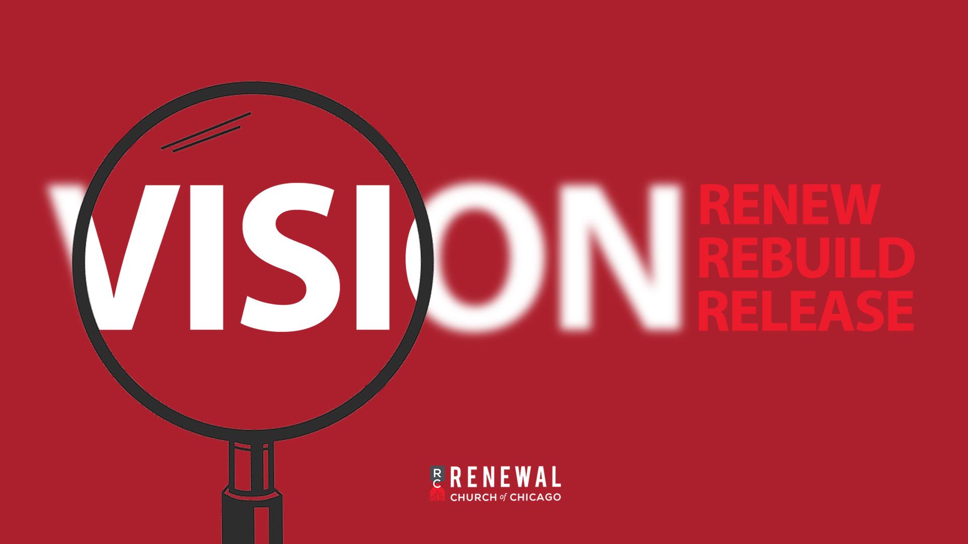 Vision Series 2018.jpg