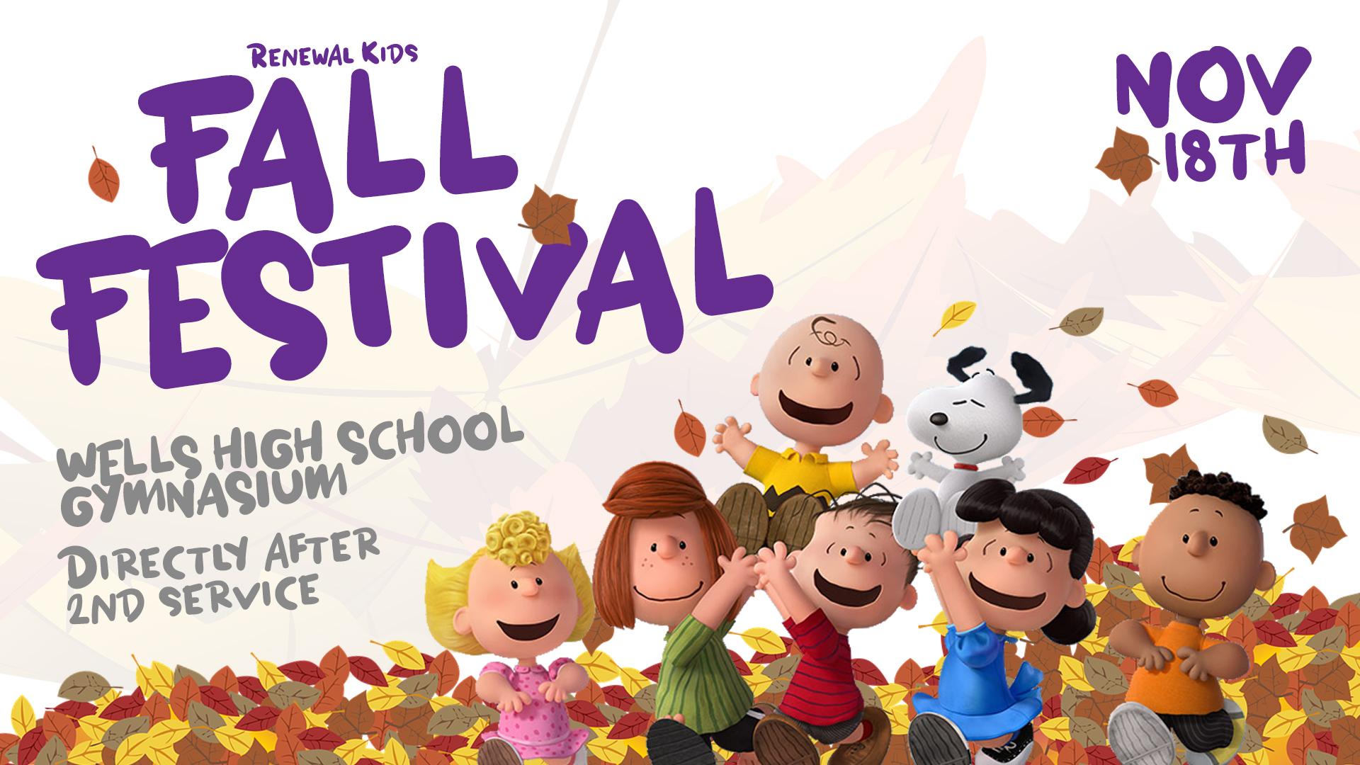 RCC Fall Festival 2018.jpg