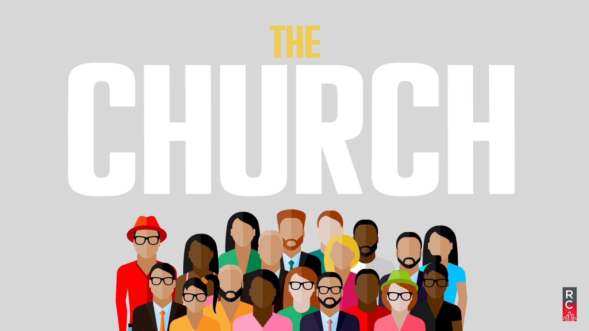 Acts the church.jpg