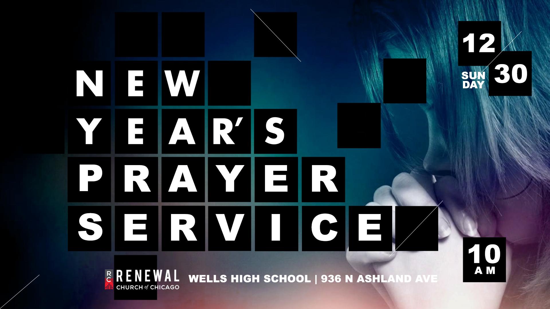 New Years Prayer Service 2018.jpg
