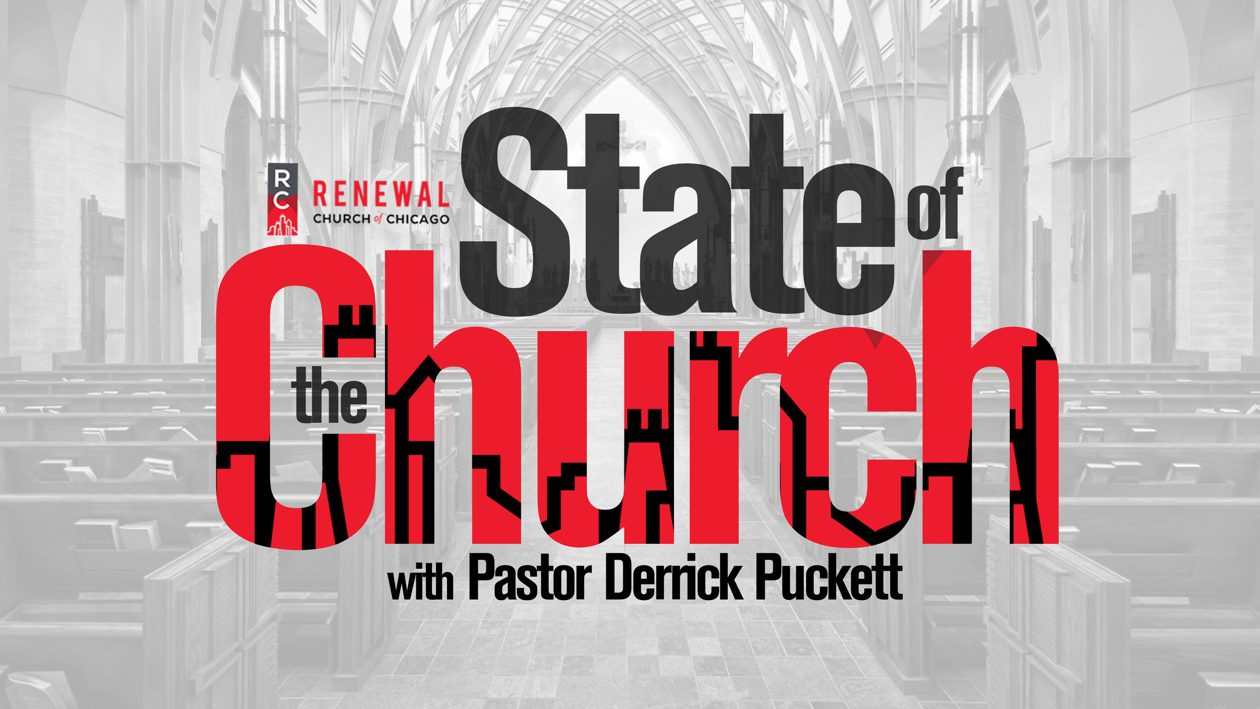 Array - state of the church    u2014 renewal church of chicago  rh   renewalchicago com