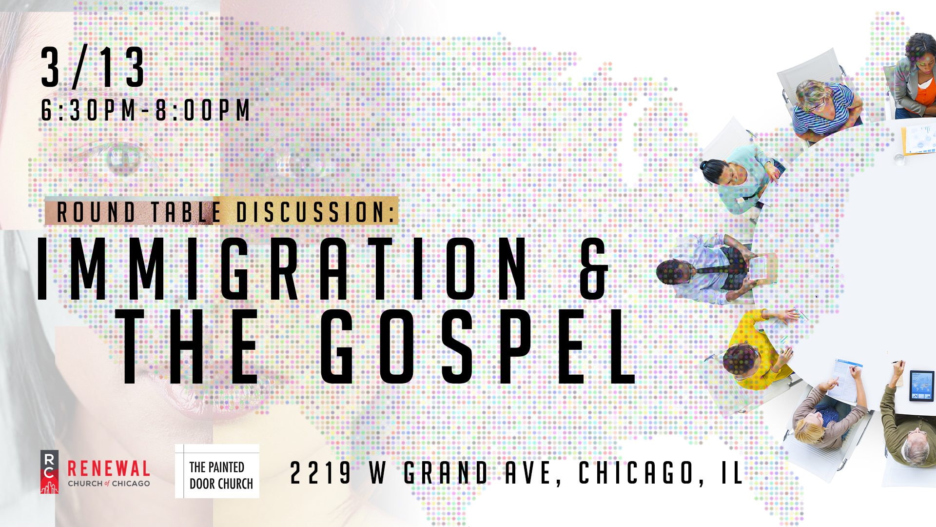 RCC Round Table Discussion Immigration and the gospel.jpg