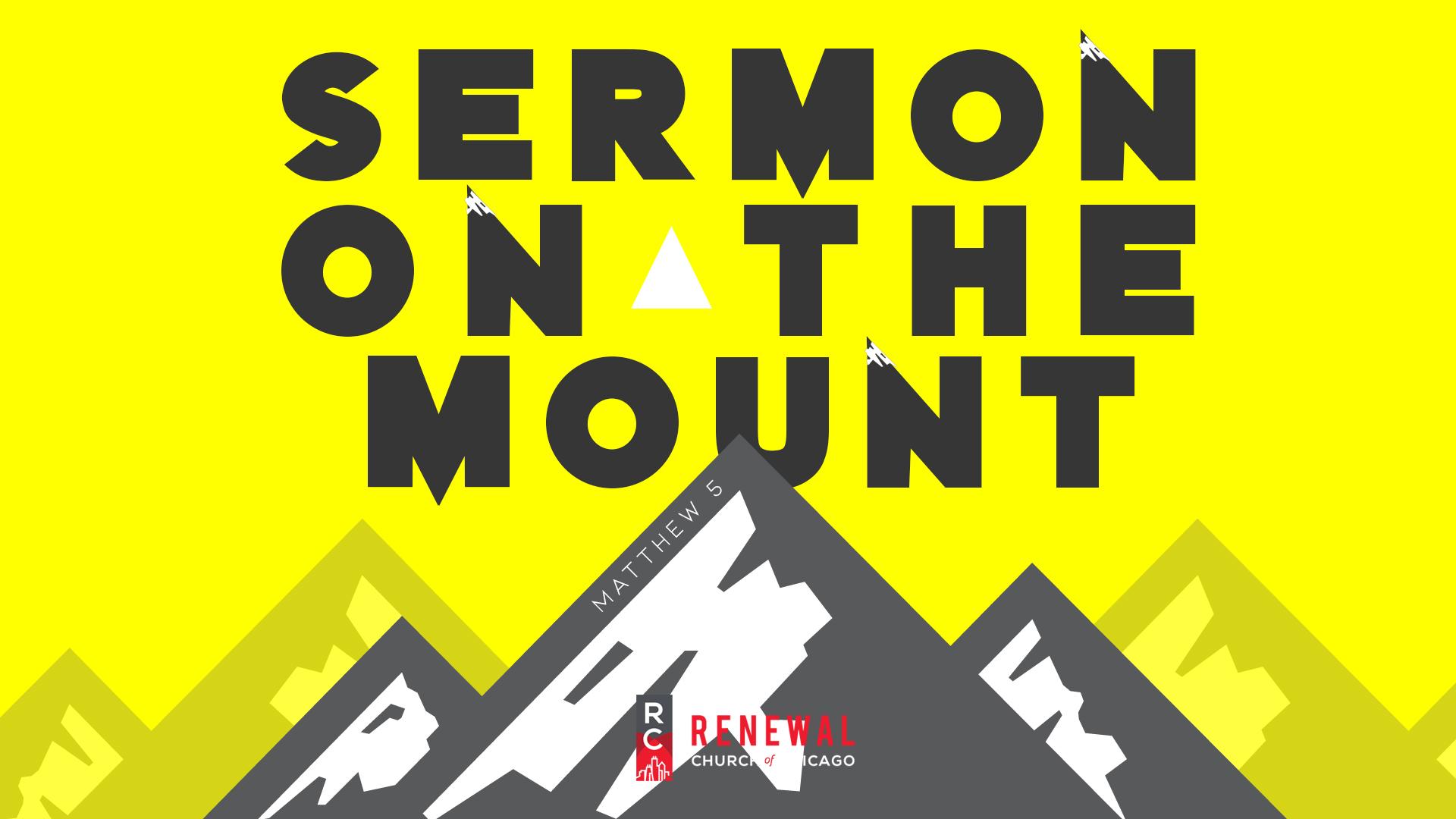 SERMON ON THE MOUNT SERIES.jpg