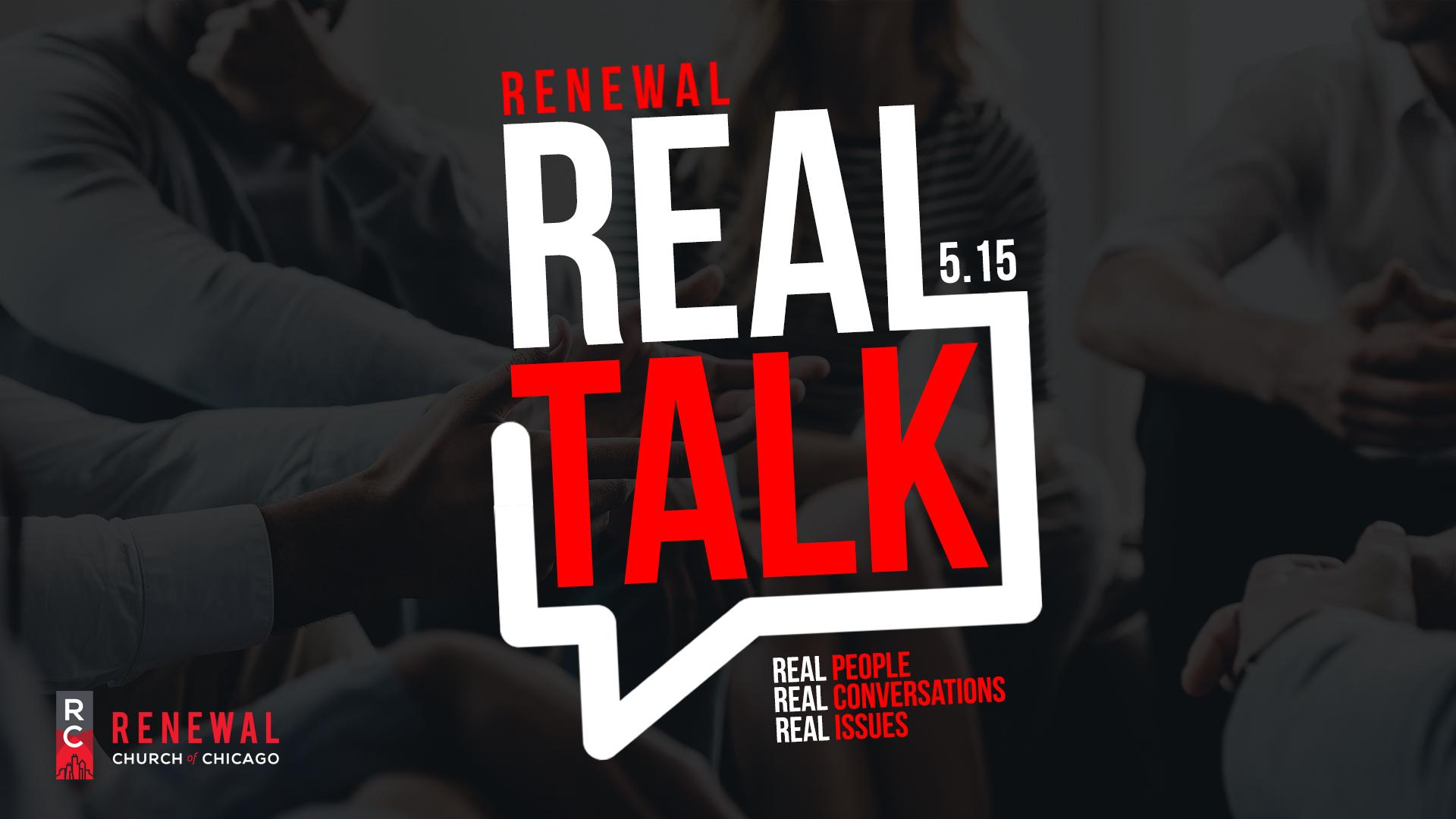 RCC REAL TALK.jpg