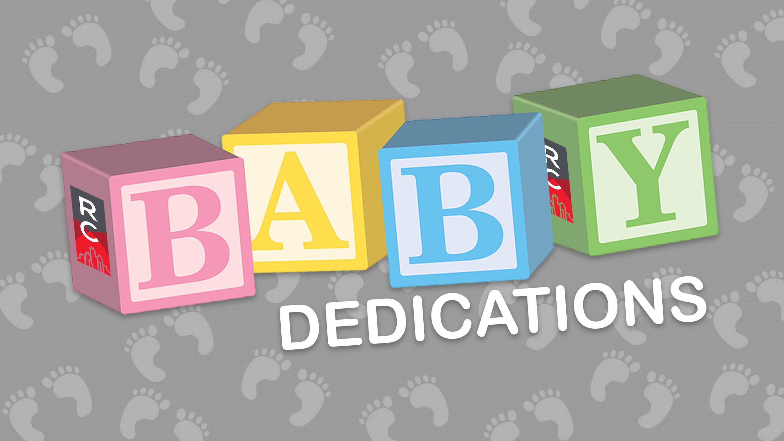 RCC Baby Dedication.jpg