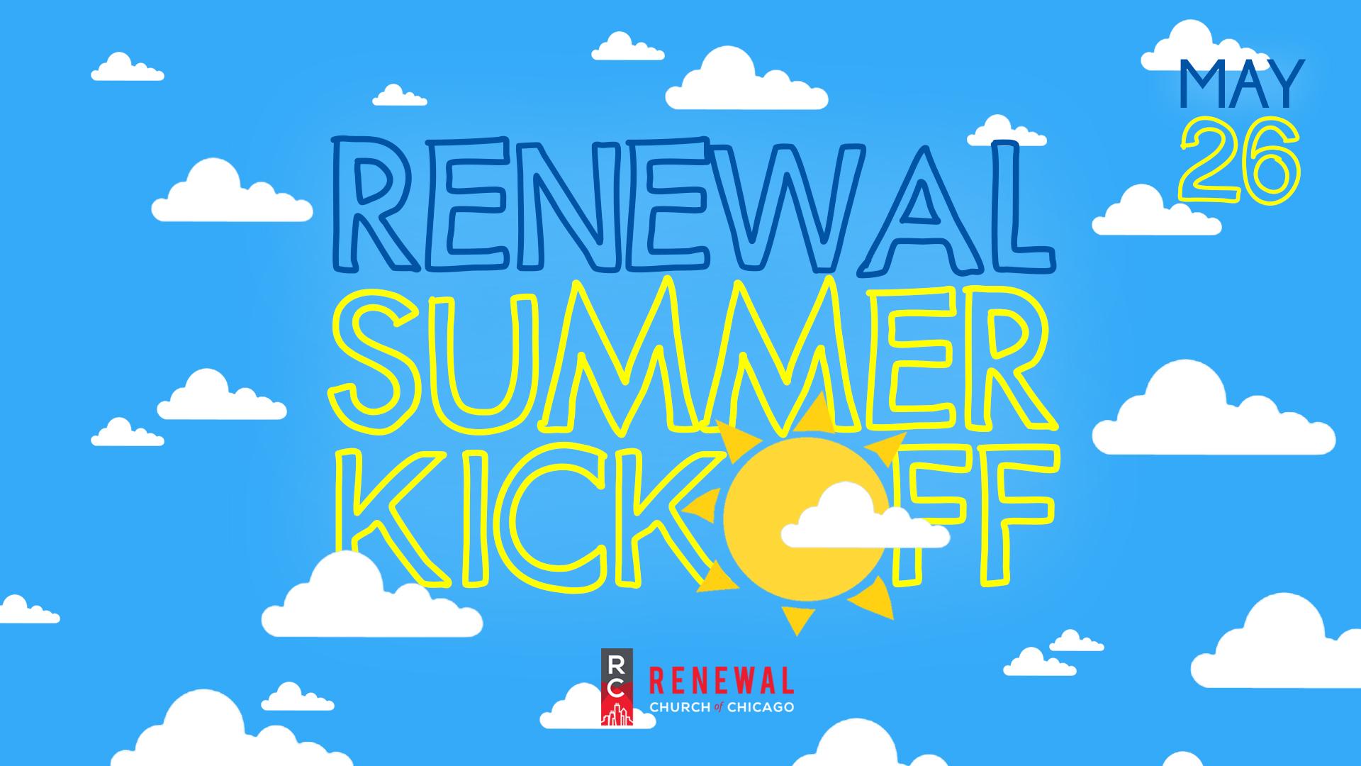 RCC summer kickoff 2019.jpg