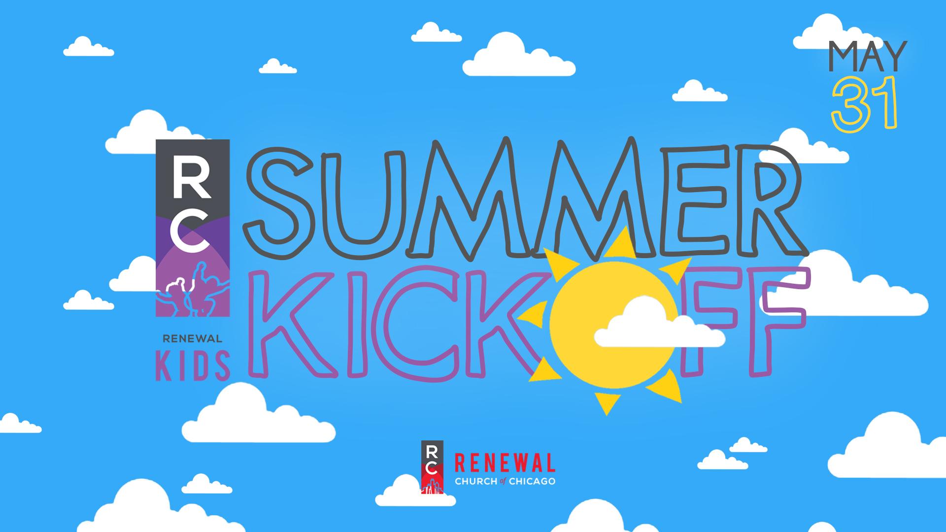 RCC Kids summer kickoff 2019.jpg