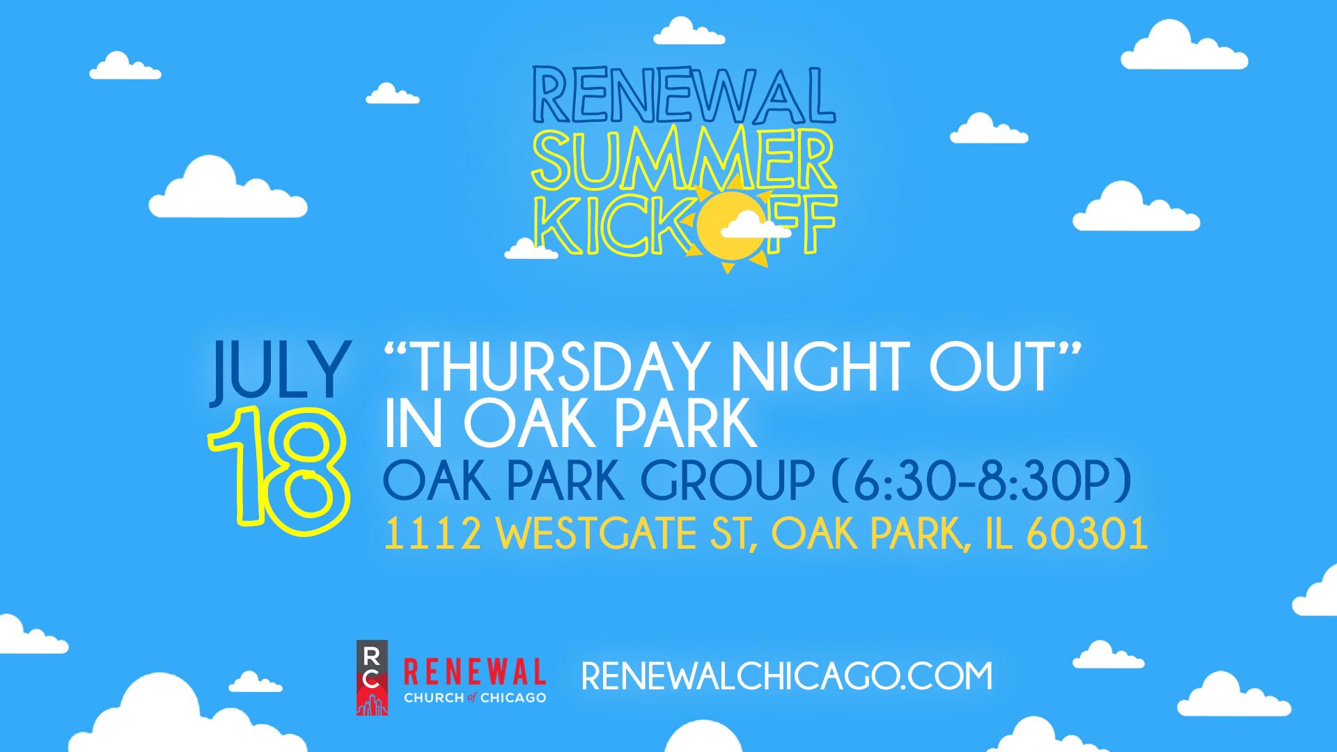 RCC summer EVENTS 7-18-19.jpg