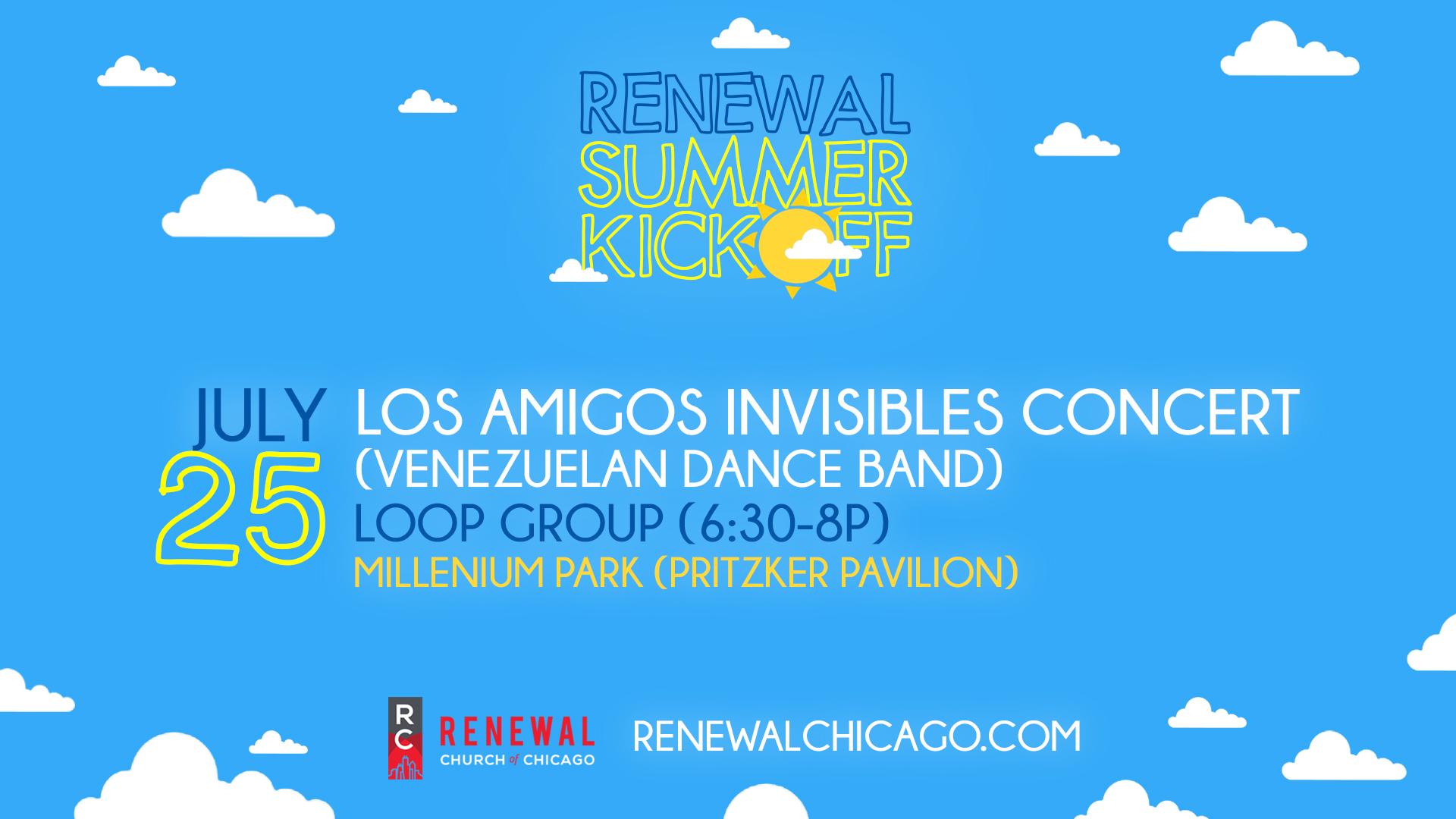 RCC summer EVENTS 7-25-19.jpg