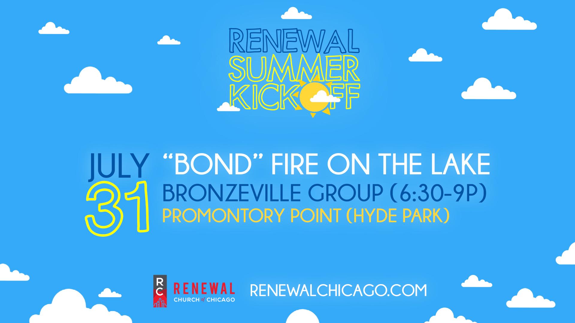 RCC summer EVENTS 7-31-19.jpg