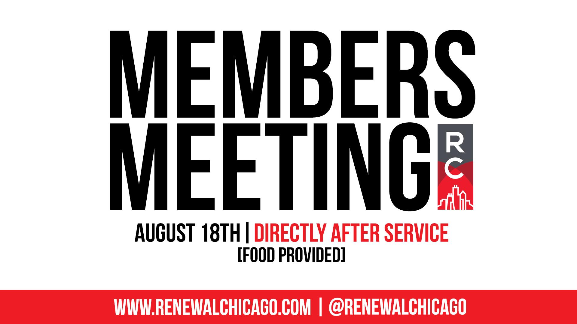 rcc Members meeting 8-2019.jpg