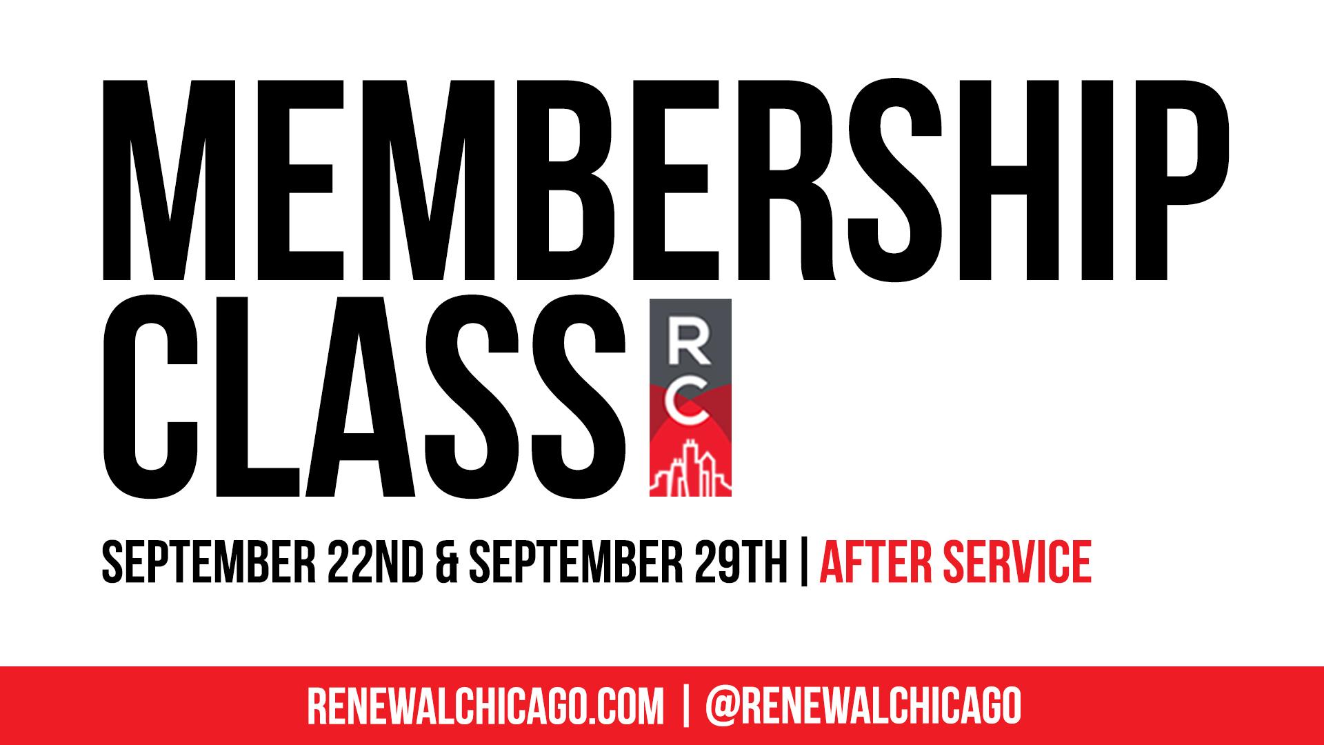 rcc Members Class setp 2019.jpg