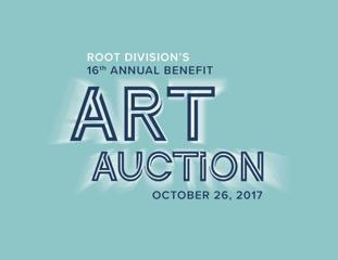 ArtAuction2017_Logo.final.jpeg