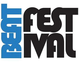 beat-logo.jpg