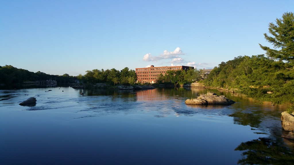 cabot-mill-across-the-river-1024x576.jpg
