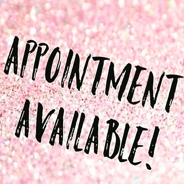 ⚡SATURDAY CANCELLATION⚡ 12:15 - avalibility for Full Set of Classic Lash Extensions/ Lash Lift and/or Brow Design. Contact us to book babes 📞